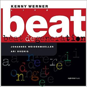 Beat Degeneration