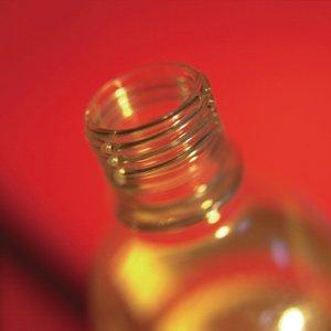 Avatar för Flasketuten Peker På