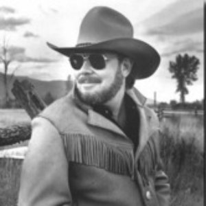 Avatar for Hank Williams Jr.