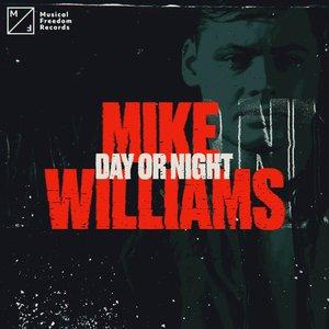 Day Or Night - Single