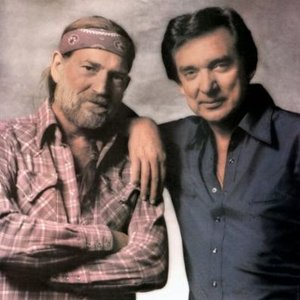 Avatar for Willie Nelson & Ray Price