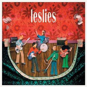 Leslies