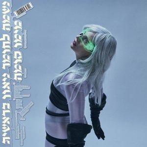 Neon Genesis: Soul Into Matter²