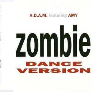 Zombie (Dance Version)