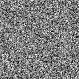 Avatar for White Noise Therapy