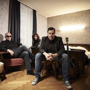 Avatar for Andreas Diehlmann Band