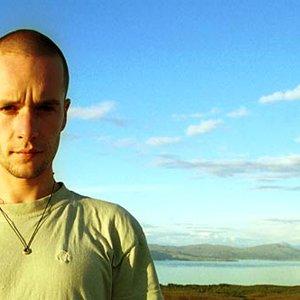 Avatar for Martyn Bennett