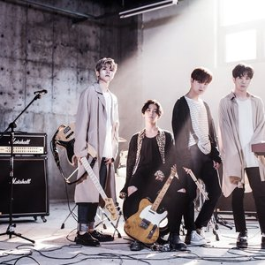 Avatar de The Rose (더 로즈)