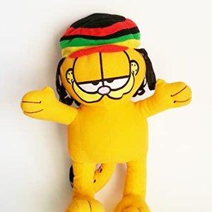 Avatar for Yung Garfield