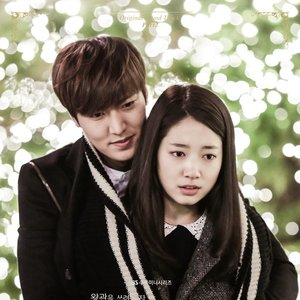 Avatar for The Heirs OST
