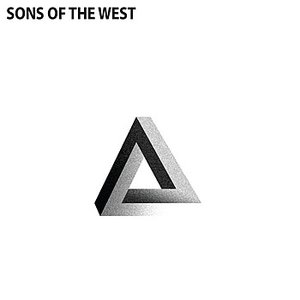 Sons Of The West