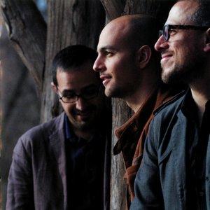 Avatar for Shai Maestro Trio