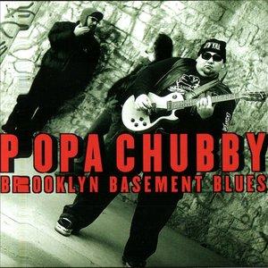 Brooklyn Basement Blues