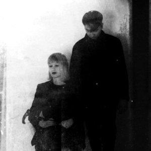 Image for 'Haus Arafna'