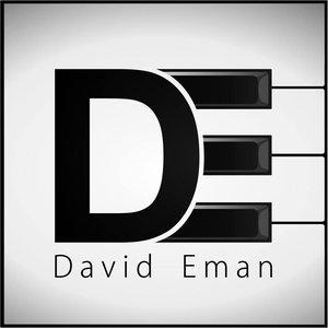 Avatar for David Eman