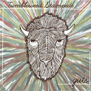 Avatar for Tumbleweed Stampede