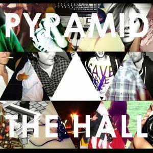 The Hall - EP