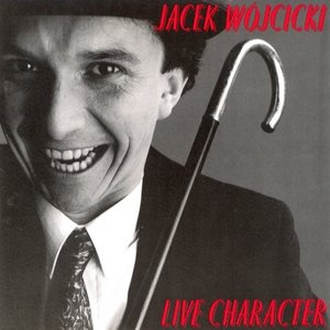 Live Character