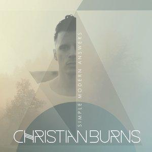 Avatar for Christian Burns & Stefan Dabruck