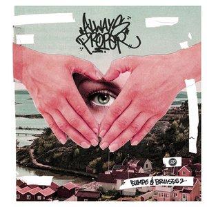 Always Proper - Bumps & Bruises 02