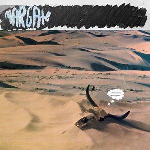 Margate/Kutcher