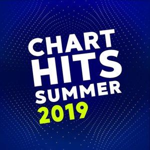 Chart Hits Summer 2019