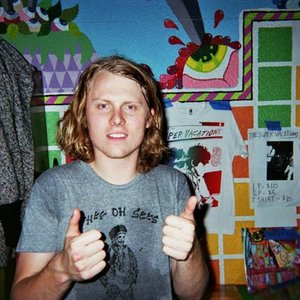 Avatar for Ty Segall