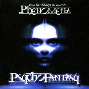 Psycho Fantasy