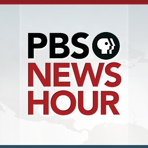 Avatar for PBS NewsHour