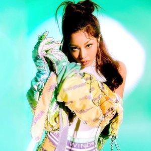 Avatar de Jessi