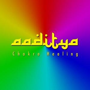 Chakra Healing (Balancing and Tuning)