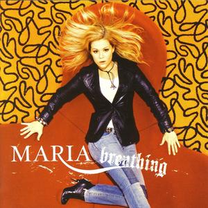 Maria Haukaas Storeng - Breathing