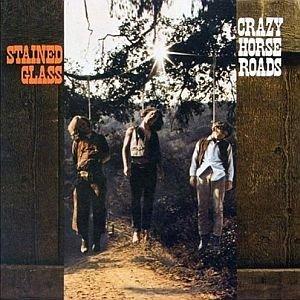 Crazy Horse Roads (Remastered)