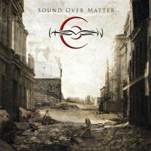 Sound Over Matter (Finnish version)