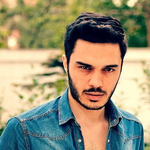 Icimdeki Duman Mahmut Orhan Remix Ilyas Yalcintas Last Fm