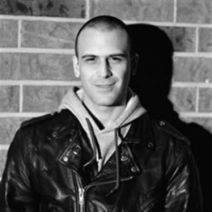 Avatar for Ben Weasel