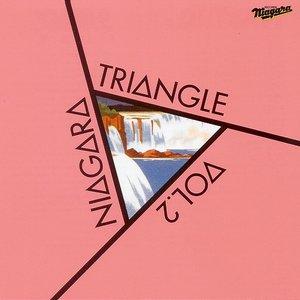 NIAGARA TRIANGLE Vol. 2
