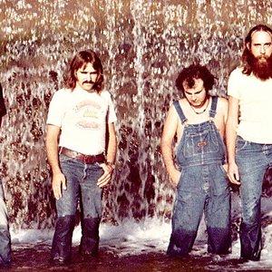 Avatar für Tennessee River Crooks