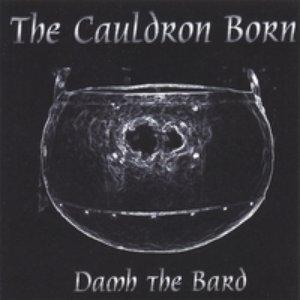 The Cauldron Born