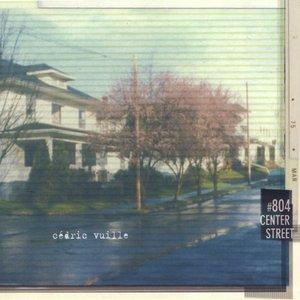 Image for '#804 Center Street'