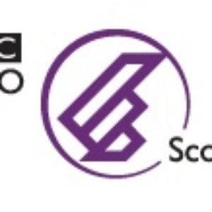 Avatar for BBC Radio Scotland