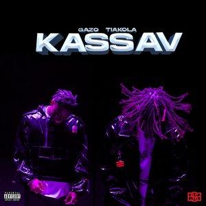 Kassav (feat. Tiakola)