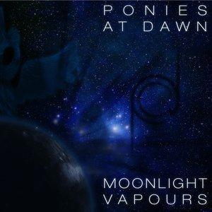 Moonlight Vapours