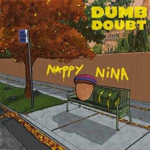 Dumb Doubt