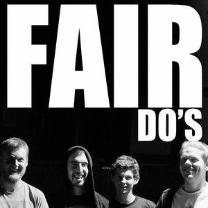 Avatar for Fair Do's