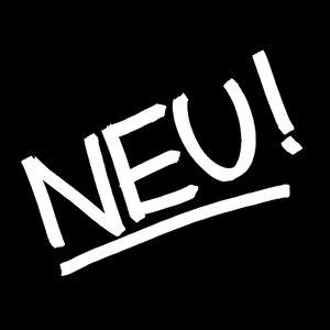 NEU! '75