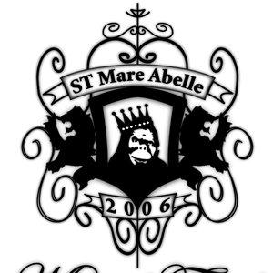 St. Mare Abelle