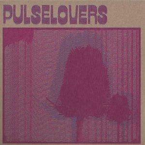 Pulselovers