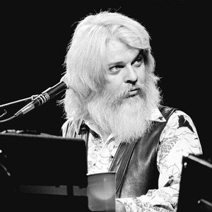Avatar for Leon Russell