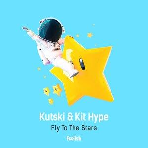 Fly To The Stars (Radio Edit)